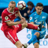 Zenit vs Lokomotiv Moscow Prediction 7 July 2020