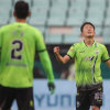 Daegu vs Jeonbuk Prediction 8 July 2020