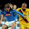 Barcelona vs Napoli Prediction 8 July 2020