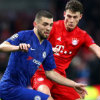 Bayern Munich vs Chelsea Prediction 8 July 2020