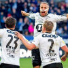 Rosenborg vs Sarpsborg 08 Prediction 9 July 2020