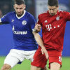 Bayern Munich vs Schalke Prediction 18 September 2020