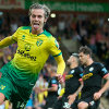 Norwich vs Preston Prediction 19 September 2020