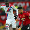 Manchester United vs Crystal Palace Prediction 19 September 2020