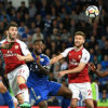 Leicester vs Arsenal Prediction 23 September 2020