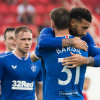 Willem II vs Rangers Prediction 24 September 2020