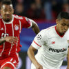 Bayern Munich vs Sevilla Prediction 24 September 2020