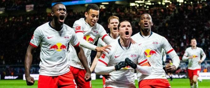 Rb Leipzig Vs Istanbul Basaksehir Prediction 20 October 2020 Free Betting Tips Picks And Predictions