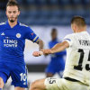 AEK Athens FC vs Leicester Prediction 29 October 2020