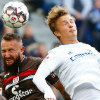 Hamburger SV vs St. Pauli Prediction 30 October 2020