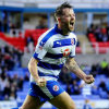 Coventry vs Reading Prediction 30 October 2020