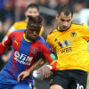 Wolverhampton vs Crystal Palace Prediction 30 October 2020