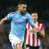 Sheffield United vs Manchester City Prediction 31 October 2020