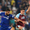 Burnley vs Chelsea Prediction 31 October 2020