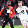 Rennes vs Brest Prediction 31 October 2020
