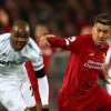 Liverpool vs West Ham Prediction 31 October 2020