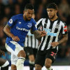 Newcastle vs Everton Prediction 1 November 2020