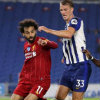 Brighton vs Liverpool Prediction 28 November 2020
