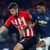 Southampton vs Manchester United Prediction 29 November 2020