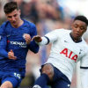 Chelsea vs Tottenham Prediction 29 November 2020