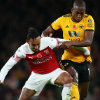 Arsenal vs Wolverhampton Prediction 29 November 2020