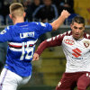 Torino vs Sampdoria Prediction 30 November 2020