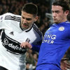 Leicester vs Fulham Prediction 30 November 2020