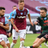West Ham vs Aston Villa Prediction 30 November 2020