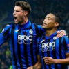 Atalanta vs Midtjylland Prediction 1 December 2020