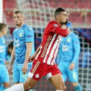 Marseille vs Olympiacos Piraeus Prediction 1 December 2020