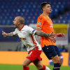 Istanbul Basaksehir vs RB Leipzig Prediction 2 December 2020