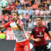 VFL Osnabruck vs Regensburg Prediction 29 May 2020