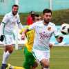 Gorodeya vs Neman Prediction 29 May 2020
