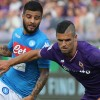 Napoli vs Fiorentina Prediction 17 January 2021