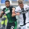 Sassuolo vs Parma Prediction 17 January 2021