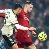 Liverpool vs Manchester United Prediction 17 January 2021