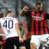 Cagliari vs AC Milan Prediction 18 January 2021