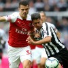 Arsenal vs Newcastle Prediction 18 January 2021