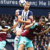 West Ham vs West Bromwich Prediction 19 January 2021