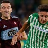 Betis vs Celta Vigo Prediction 20 January 2021