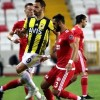 Sivasspor vs Fenerbahce Prediction 21 January 2021
