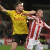Stoke City vs Watford Prediction 22 January 2021