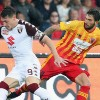 Benevento vs Torino Prediction 22 January 2021