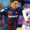 Levante vs Valladolid Prediction 22 January 2021