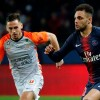 Paris Saint-Germain vs Montpellier Prediction 22 January 2021