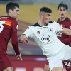 AS Roma vs Spezia Prediction 23 January 2021
