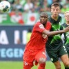 Bayer Leverkusen vs Wolfsburg Prediction 23 January 2021