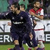 Fiorentina vs Crotone Prediction 23 January 2021