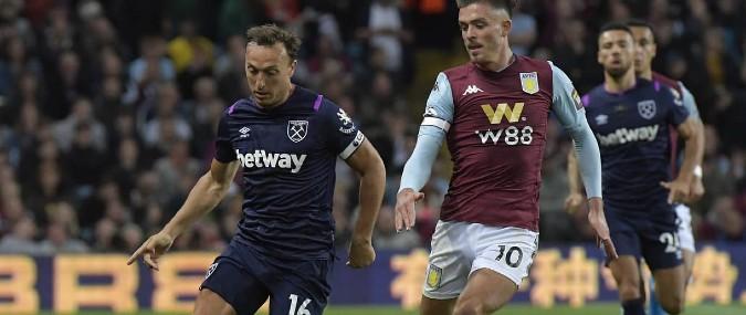 Aston Villa Vs West Ham Prediction 3 February 2021 Free Betting Tips Picks And Predictions