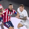 Atletico Madrid vs Real Madrid Prediction 7 March 2021
